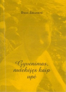 Knyga+