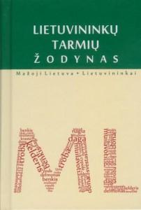 Zodynelis_02-11+
