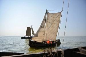Laivai_08-14