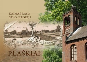 Plaskiu_knygele+