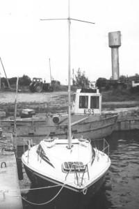 laivas-1