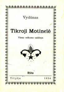T.Motinele-virselis1+