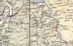 1874 Reymanns_Special-Karte+