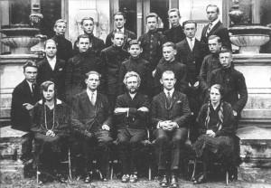 1929_Vydunas
