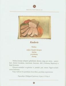 Receptu_kn001+