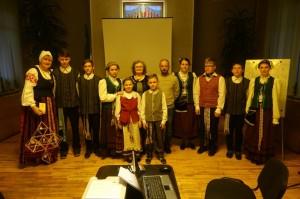 Viktorina_12-03-1