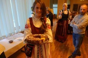 Viktorina_12-03-2
