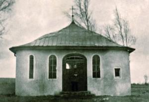 Pagegiai_Kap-koplycia-1964