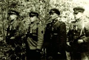 Rudnickai-broliai-partizanai_is-AM-kn