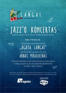 jazz_koncertas+